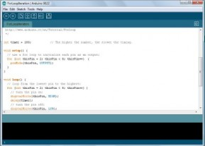 arduino_project_a_review_of_the_open_source_platform