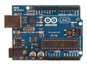 arduino_project_a_review_of_the_open_source_platform_2