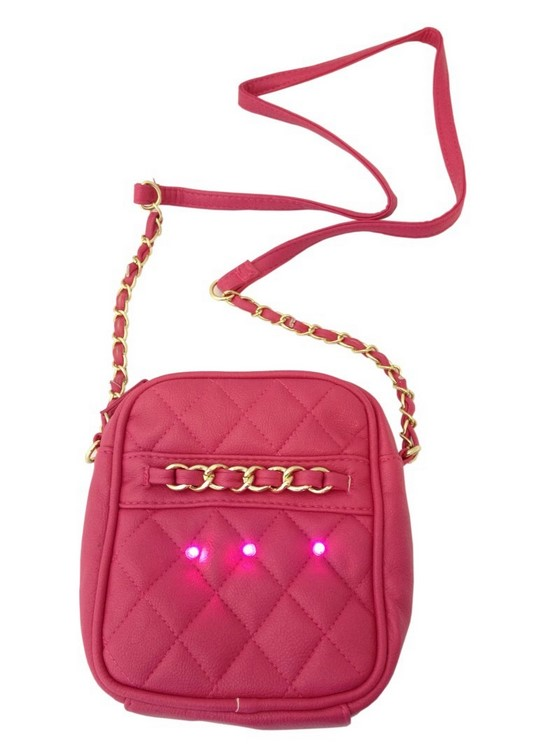 bag_with_3_LEDs_560_01