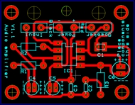 how_Kitroniks_PCBs_are_made_PCB
