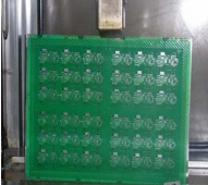 how_Kitroniks_PCBs_are_made_PCB11a