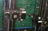 how_Kitroniks_PCBs_are_made_PCB12