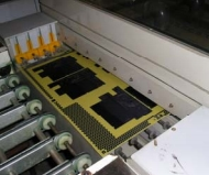 how_Kitroniks_PCBs_are_made_PCB6