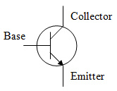 how_a_transistor_works_1