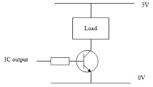 how_a_transistor_works_2