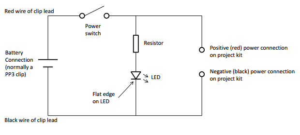 how_to_add_a_power_switch_and_LED_to_your_project_kit_1
