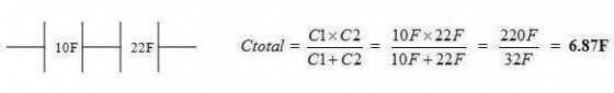 how_to_calculate_capacitors_in_series_and_parallel_5