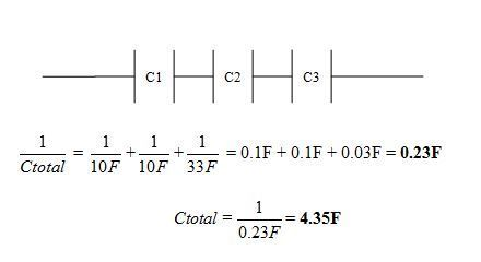 how_to_calculate_capacitors_in_series_and_parallel_9