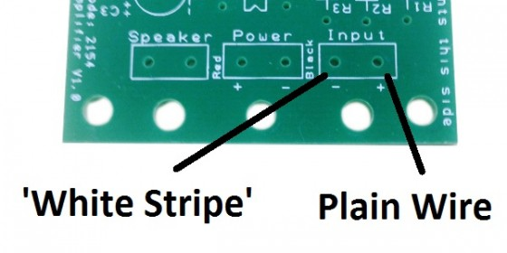 how_to_connect_a_psu_to_your_mono_amp_kit_6