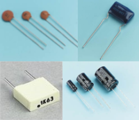 how_to_identify_components_capacitors_components