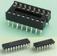 how_to_identify_components_integrated_circuit_components