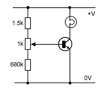how_to_make_a_battery_operated_dimmer_light_project_1