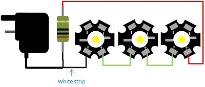 how_to_use_a_1w_warm_star_led_6