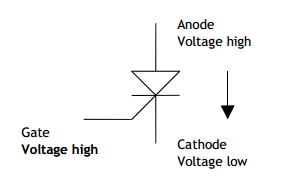 how_to_use_a_thyristor_as_a_latch_2
