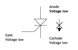 how_to_use_a_thyristor_as_a_latch_4