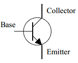 understanding_component_uses_and_symbols_transistor_schematic_symbol