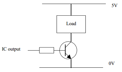understanding_component_uses_and_symbols_transistor_values