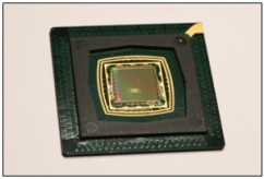 what_is_an_integrated_circuit_5