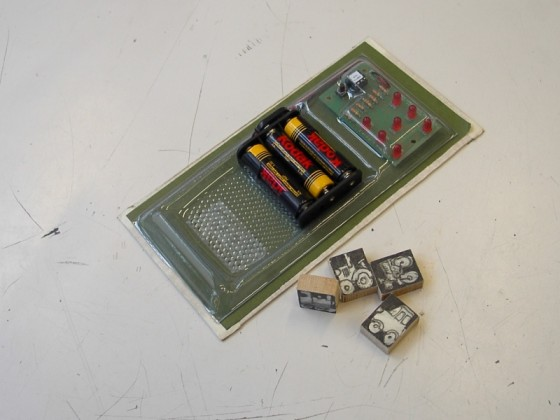 electronic_dice_travel_game_stockport_school_01