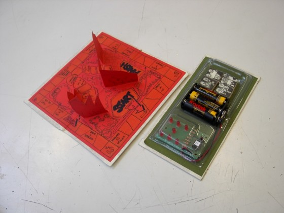 electronic_dice_travel_game_stockport_school_02