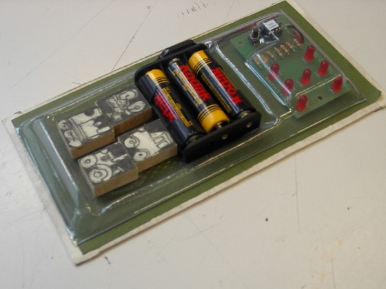 electronic_dice_travel_game_stockport_school_03