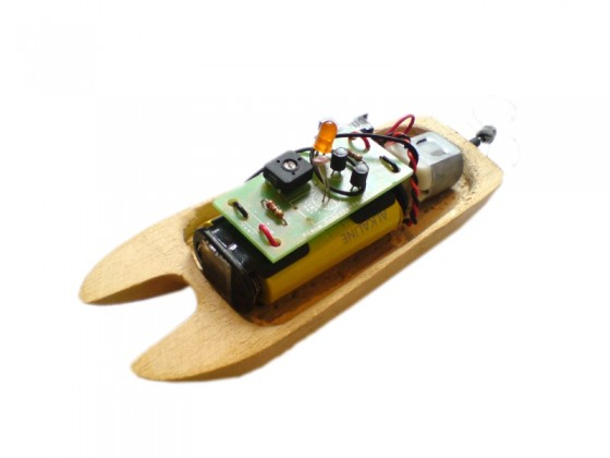 miniature-automatically-stopping-boat-fernwood-comprehensive_02