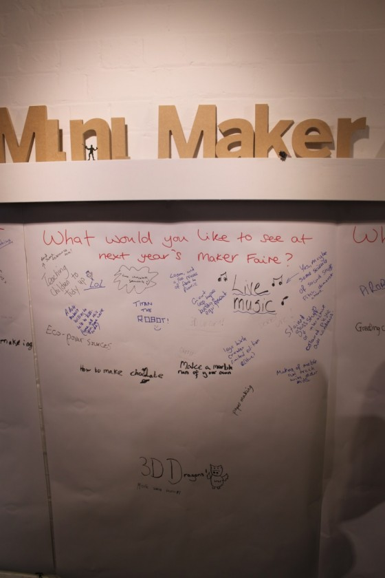 derby_mini_maker_faire_03