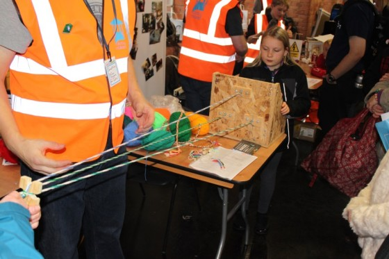 derby_mini_maker_faire_08