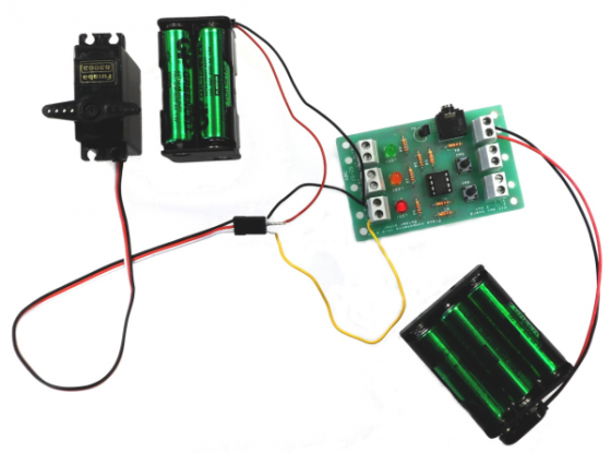 how_to_control_the_S3003_servo_with_a_microcontroller_02