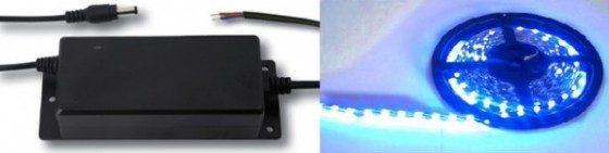 how_to_use_the_wall_mount_psu_with_led_strips_01