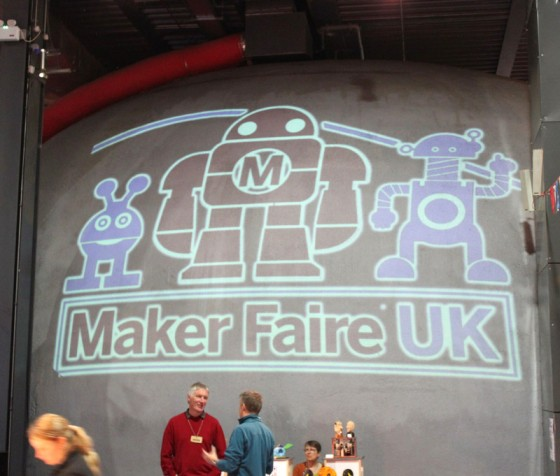UK_Maker_Faire_2014_Projected_Logo