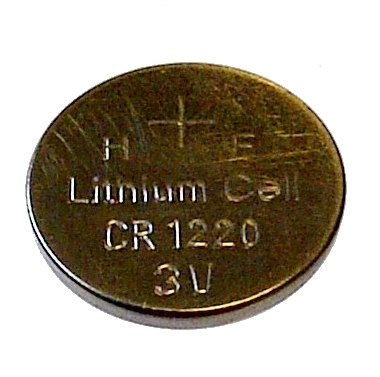 2269_large_cr1220_coin_cell_battery