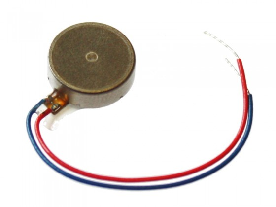 4675_large_miniature_3V_shaftless_vibrating_motor