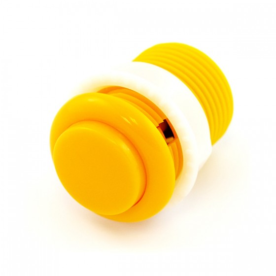 4679_large_33mm_push_button_yellow