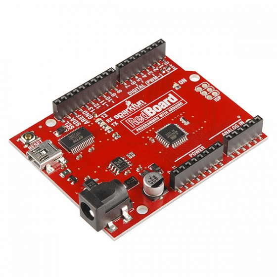 4681_large_redboard_programmed_with_arduino