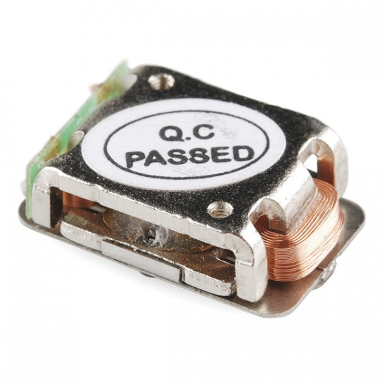 3317_large_1w_8_ohm_surface_transducer_small