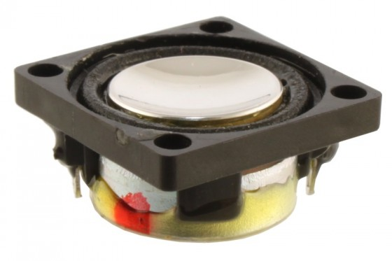 3318_large_3w_8ohm_20mm_subminiature_high_power_speaker