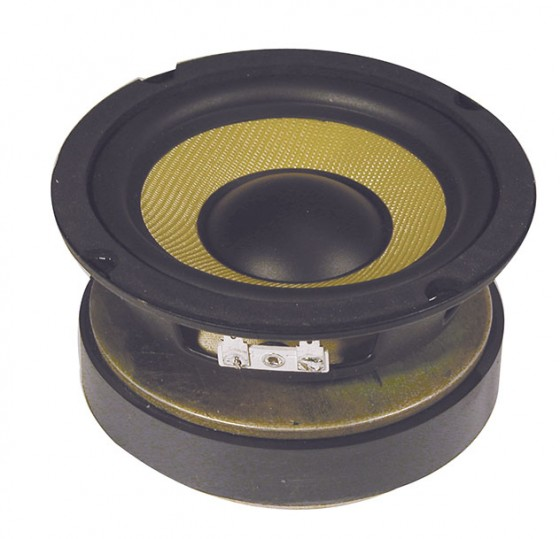 3324_large_100w_8_ohm_135mm_kevlar_cone_woofer