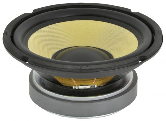 3325_large_250w_8_ohm_200mm_kevlar_cone_woofer