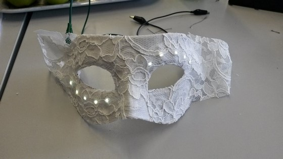 masquerade_mask_with_leds_560_06