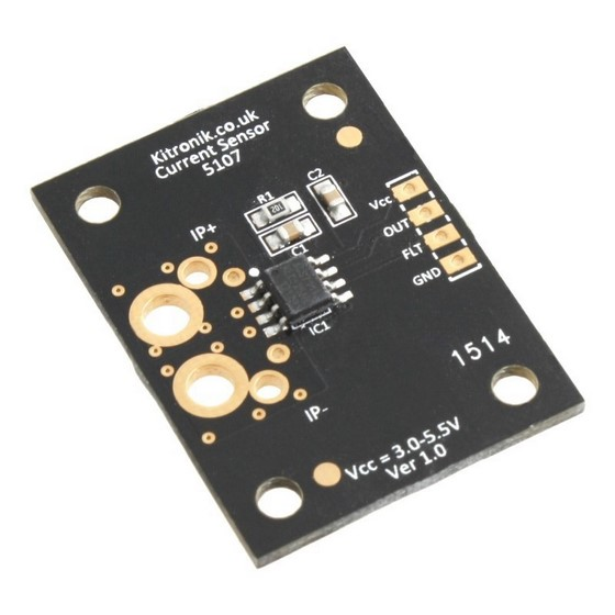new_product_breakout_boards_blog_560_03