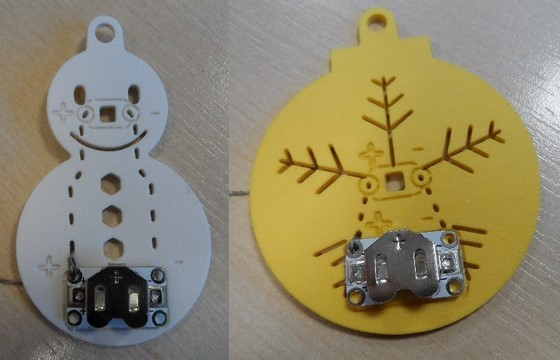 how_to_make_a_sewable_christmas_decoration_using_our_free_pre_cut_foam_template_02_560