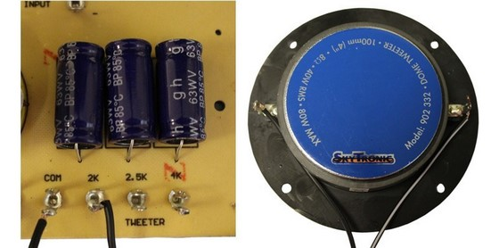 how_to_use_a_passive_crossover_560_4