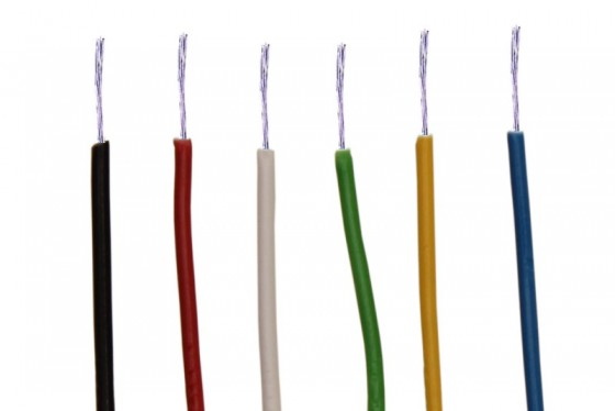 C2457_large_multi_strand_cable__10m