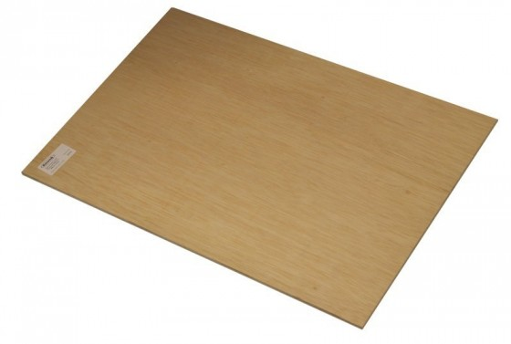 3216_large_6mm_ilomba_laser_plywood_600mm_400mm