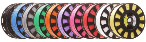 C5412_large_pla_filament_robox_smartreel