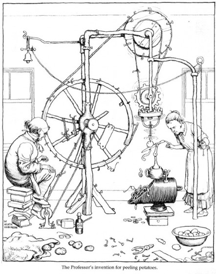 heath_robinson_invention