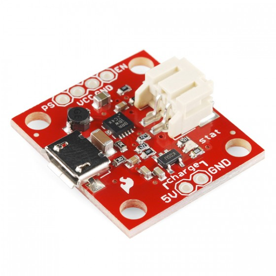 2215_large_power_cell_lipo_charger_booster