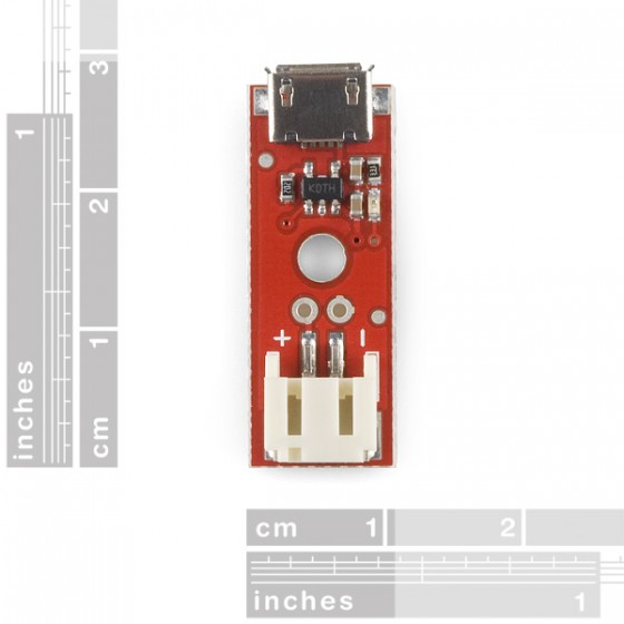 2218_additional_lipo_micro_usb_charger_basic_size