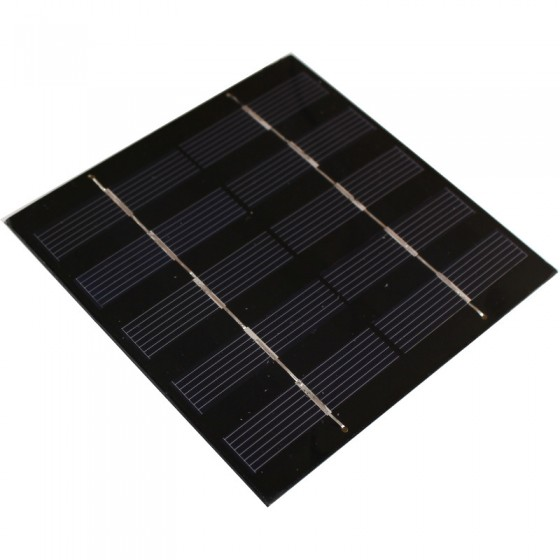 3605_large_5v_200ma_solar_cell